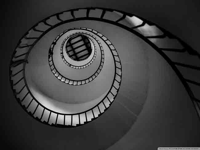 spiral_stairs_2-wallpaper-
