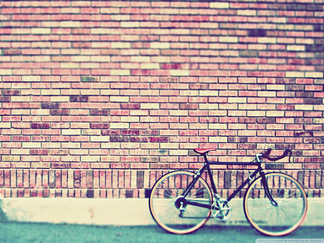vintage_bike-wallpaper-