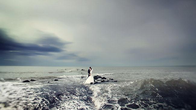 wedding_sea_mood