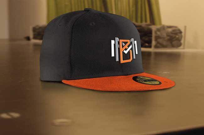 Free-Hat-Mockup-PSD