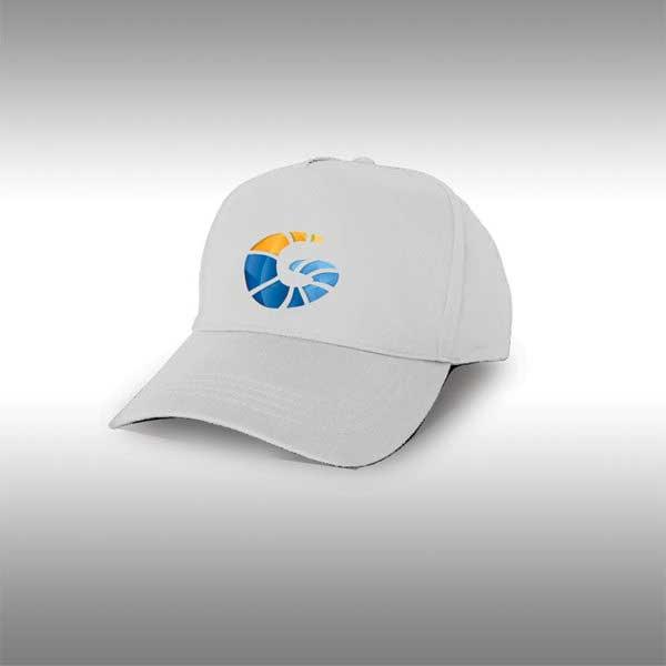 Free-PSD-Cap-Uniform-Mockup
