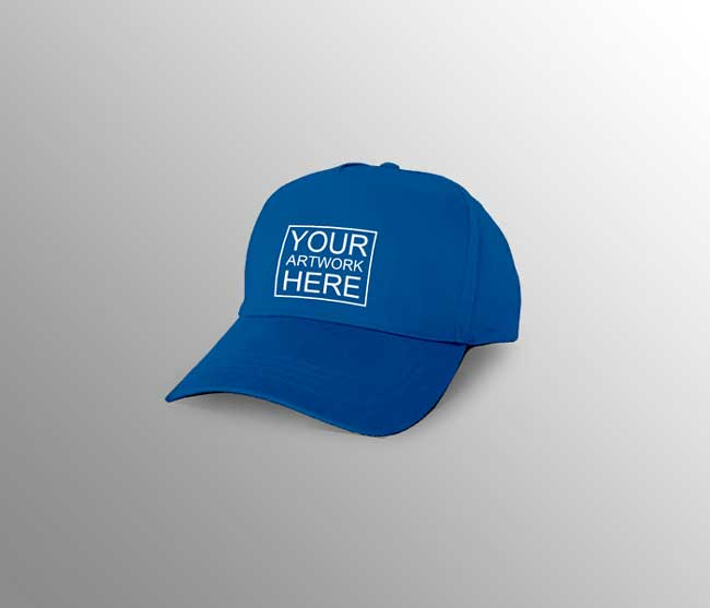 Free-Psd-Retail-Cap-Mockup