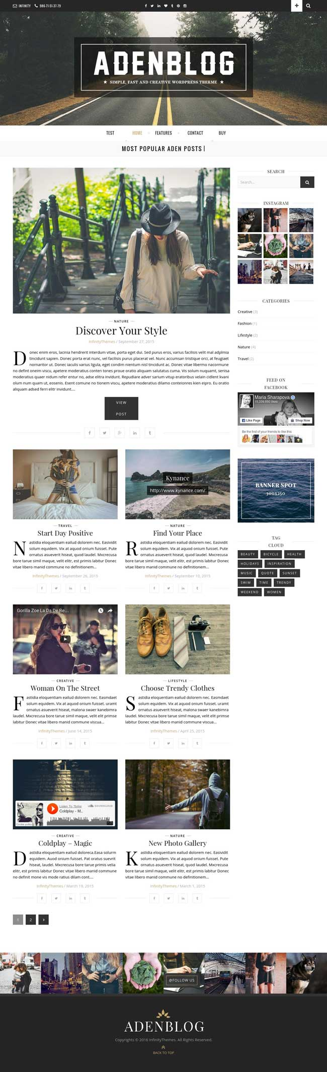 Aden-Responsive-Modern-and-Clean-Wordpress-Blog-Theme