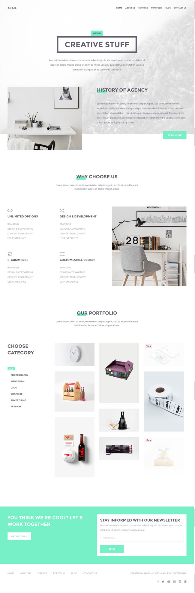 AKAD-Free-Digital-Agencies-HTML-Template
