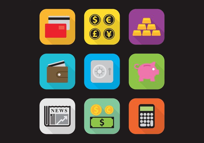 Awesome-Money-Icons- (1)