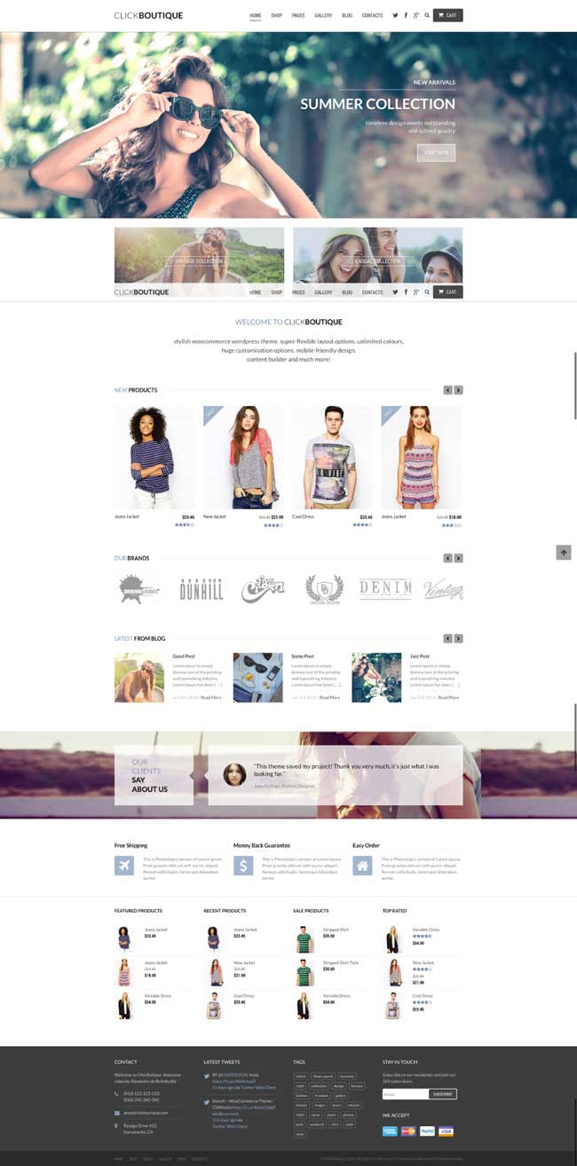 Click-Boutique-Fashion-Shop-WordPress-WooCommerce-Theme