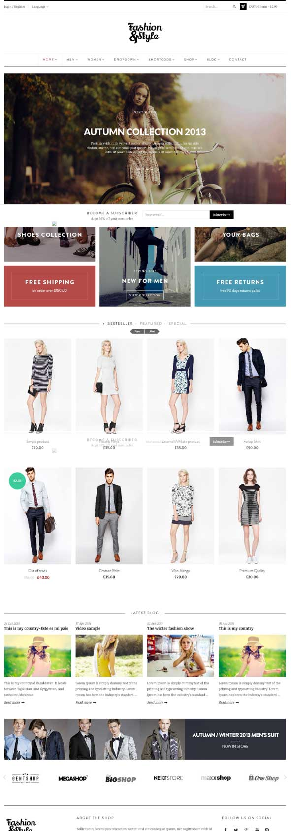 Fashion---WooCommerce-Responsive-WordPress-Theme