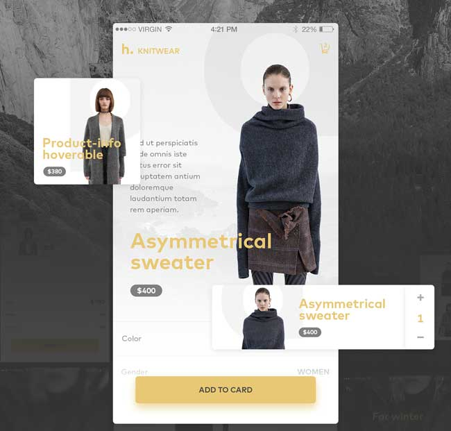 Free-Fashion-Ecommerce-App-UI-PSD-Intro