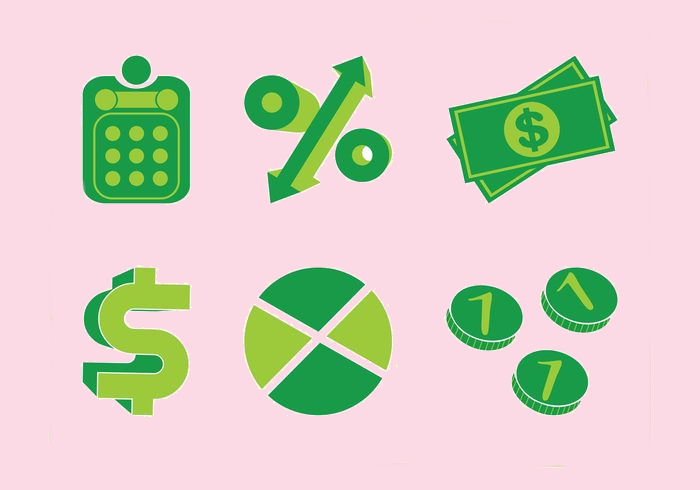 Money-Icons-For-Free