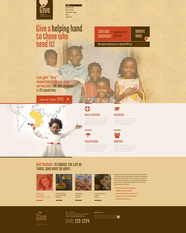 Power-of-Hope-Community-WordPress-Theme