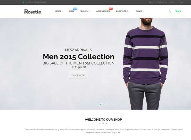 Rosette-Fashion-Store-Woocommerce-Theme