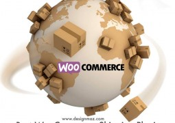Best-WooCommerce-Shipping-Plugins