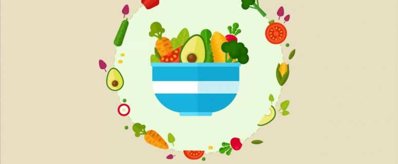 How-to-Create-a-Flat-Style-Vector-Vegetable-Poster-in-illustrator