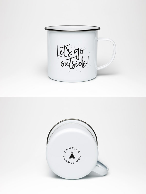 35 best free psd coffee cup mockups 2019 designmaz 35 best free psd coffee cup mockups