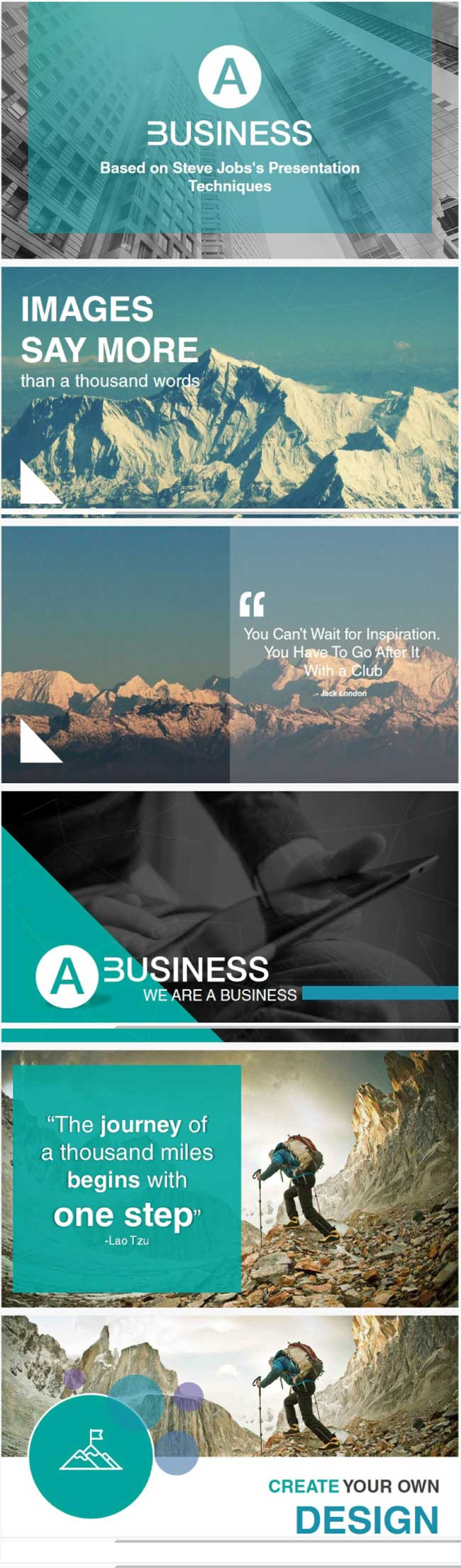 a-business-multipurpose-powerpoint-presentation-template