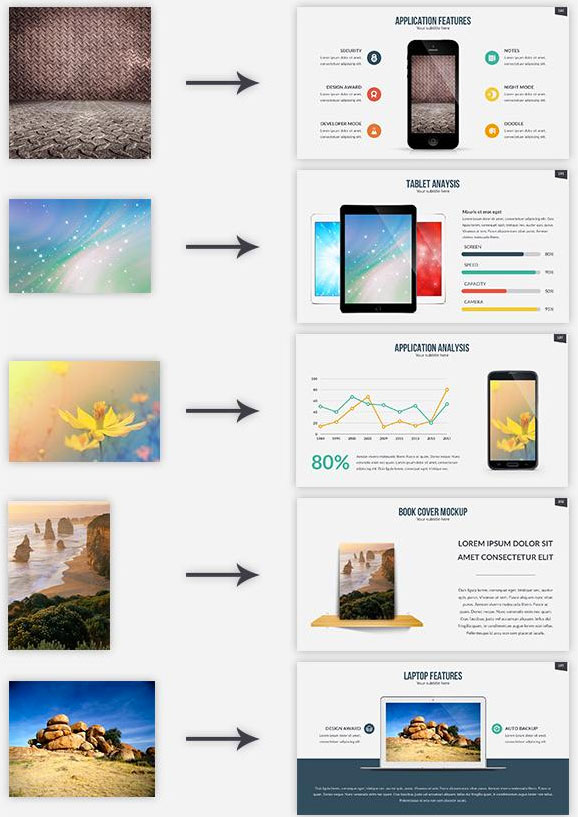 revolve-multipurpose-powerpoint-template
