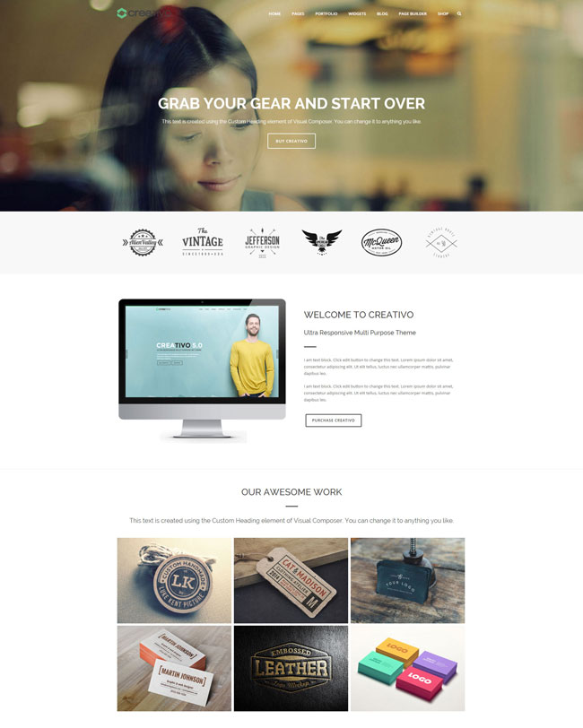 creativo-5-0-ultra-responsive-multipurpose-wp-theme