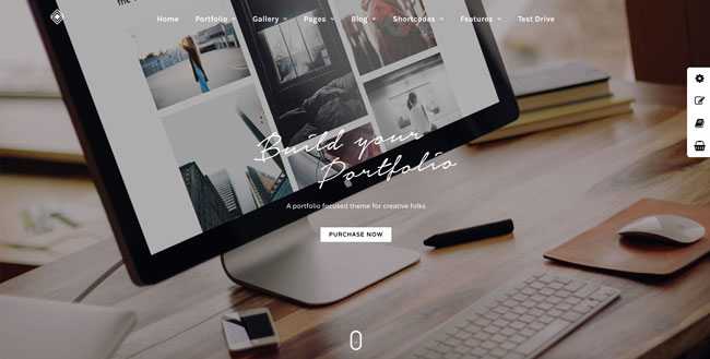 grand-portfolio-responsive-portfolio-wordpress-theme