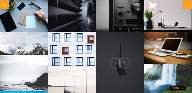 photex-photography-wordpress-theme