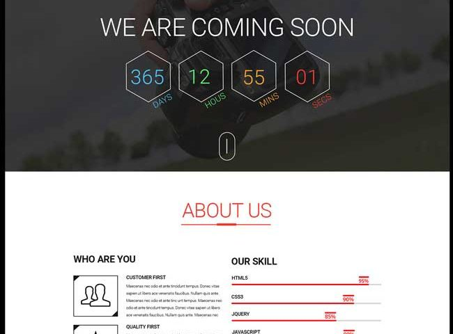 asbe-free-coming-soon-html-psd-template