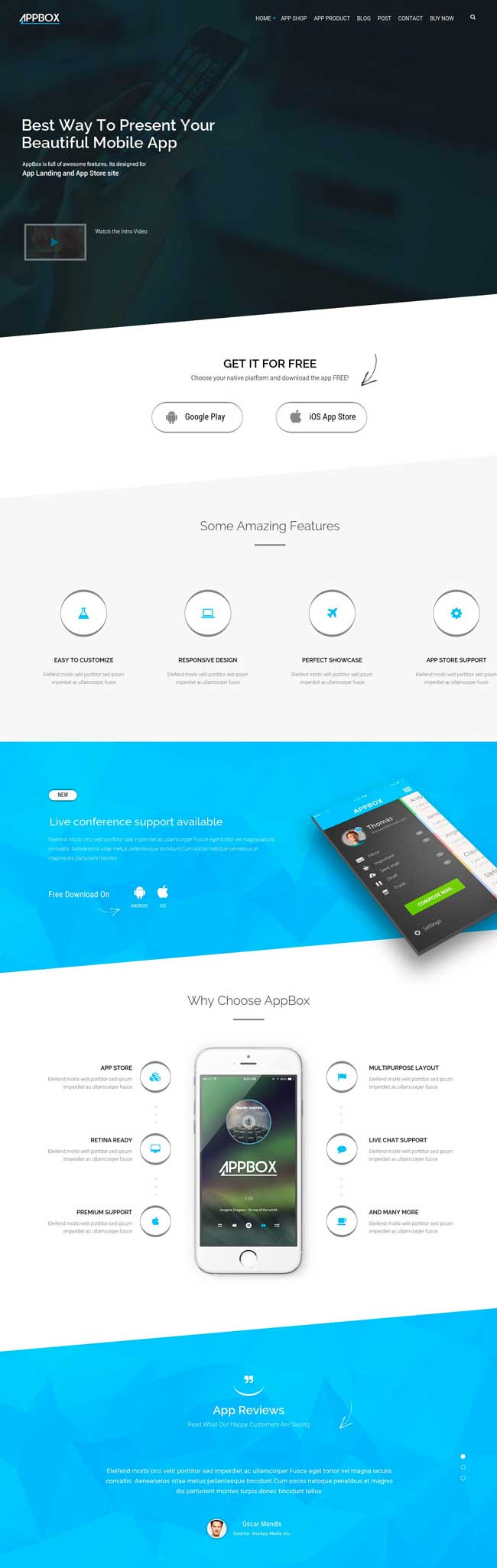 appbox-app-landing-app-store-wordpress-theme
