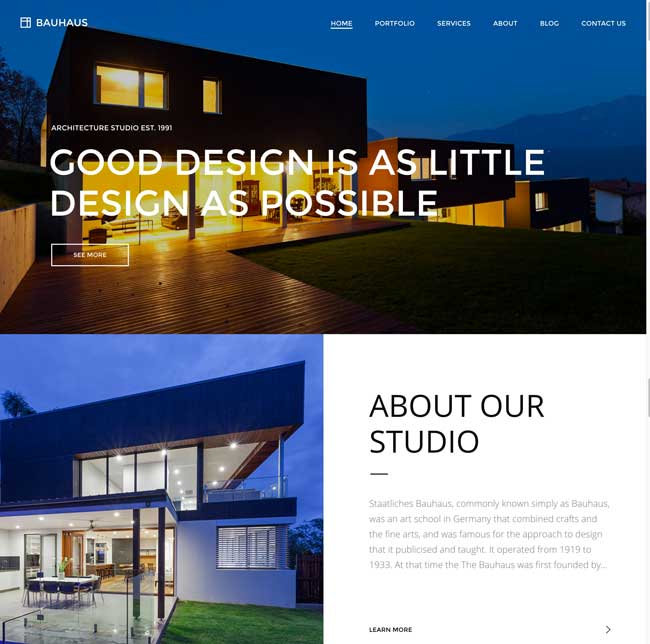 best-architecture-wordpress-themes-2016