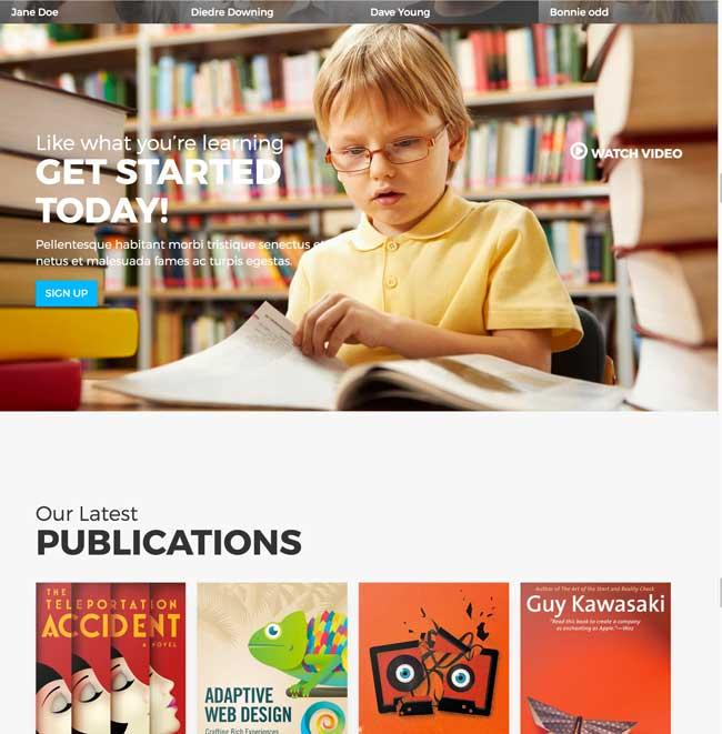best-education-wordpress-themes-2016