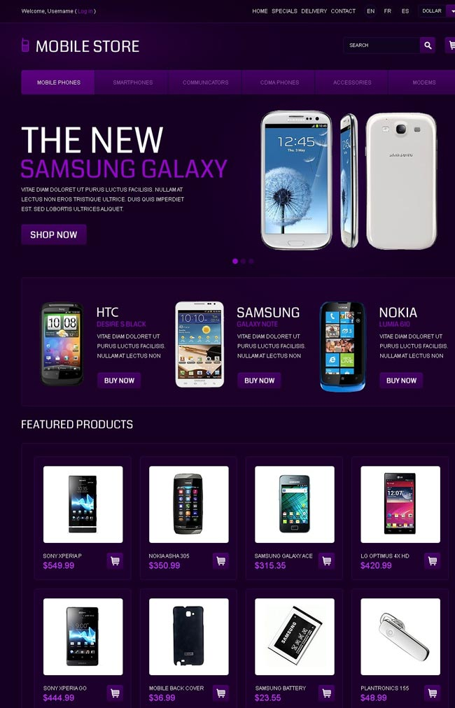 Dark-Purple-Mobile-Phones-Store-PrestaShop-Theme