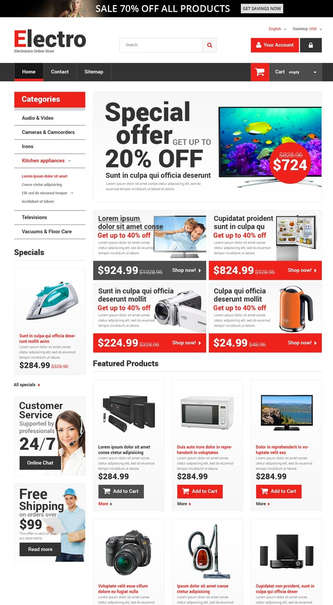 Electro-Home-Electronics-PrestaShop-Theme