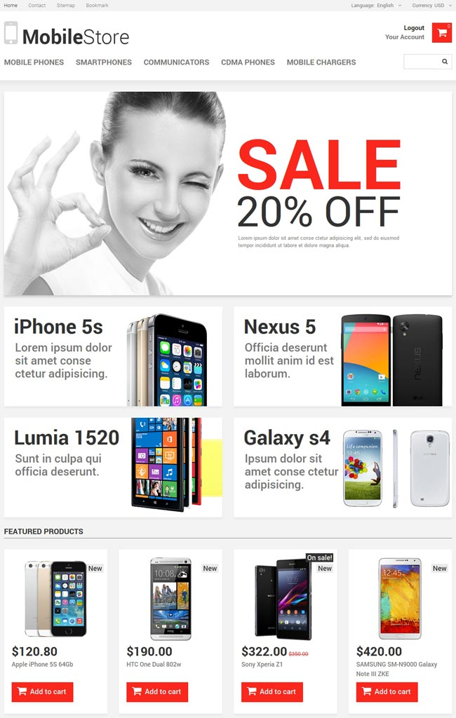 Mobile-Phones-PrestaShop-Theme-