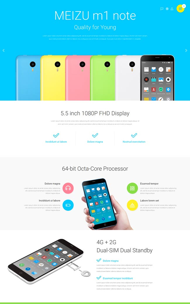 PrestaShop-Theme-for-Mobile-Phones-Store