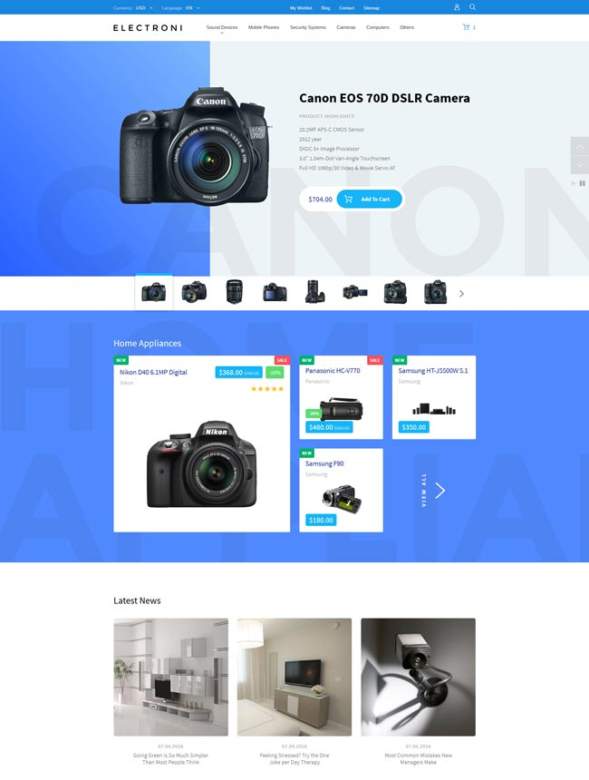 electroni-electronic-devices-prestashop-theme