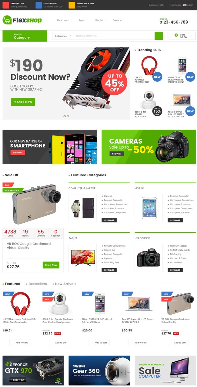 flexshop-multipurpose-responsive-prestashop-theme