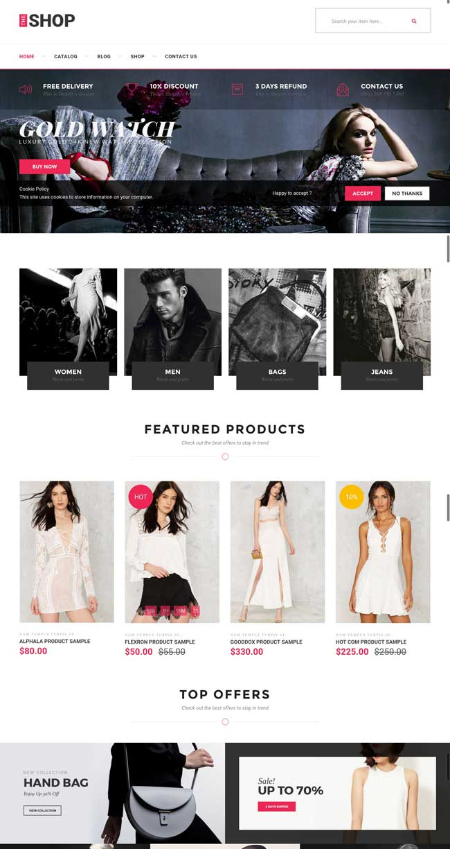 theshop-clothing-fashion-responsive-shopify-theme