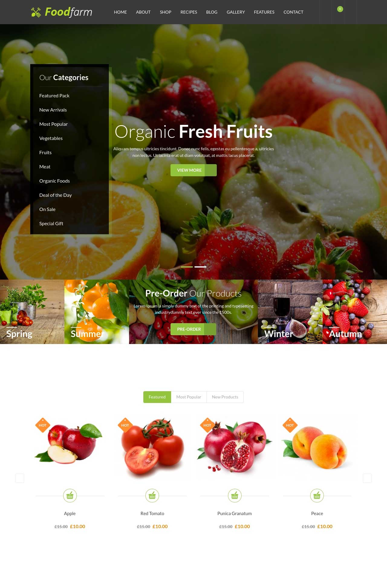 foodfarm-wordpress-theme-for-farm-farm-services-and-organic-food-store