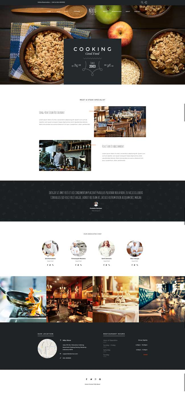 niku-restaurant-food-menus-woocommerce-theme