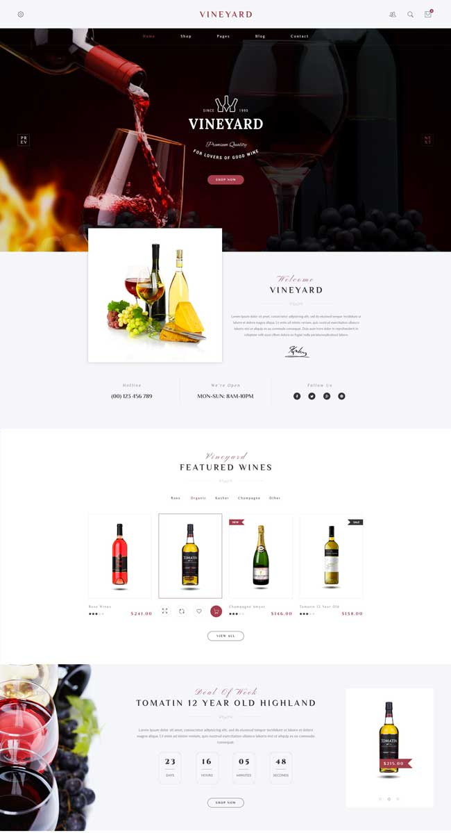 vineyard-wine-store-responsive-woocommerce-wordpress-theme