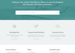 best-knowledge-base-wiki-wordpress-themes-2016