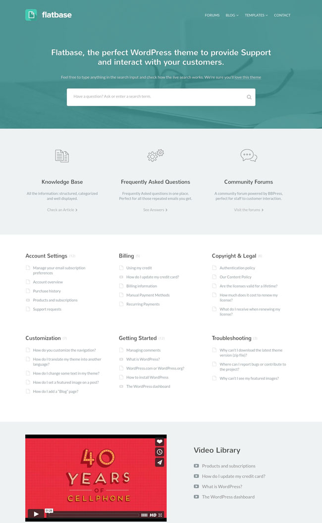 flatbase-a-responsive-knowledge-basewiki-theme