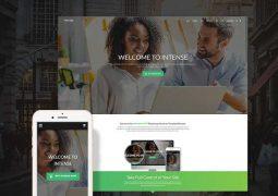 Best-Multipurpose-HTML5-Website-Templates