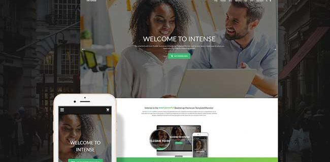 Best-Multipurpose-HTML5-Website-Templates