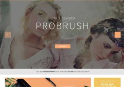 best-opencart-themes-for-cosmetics-store