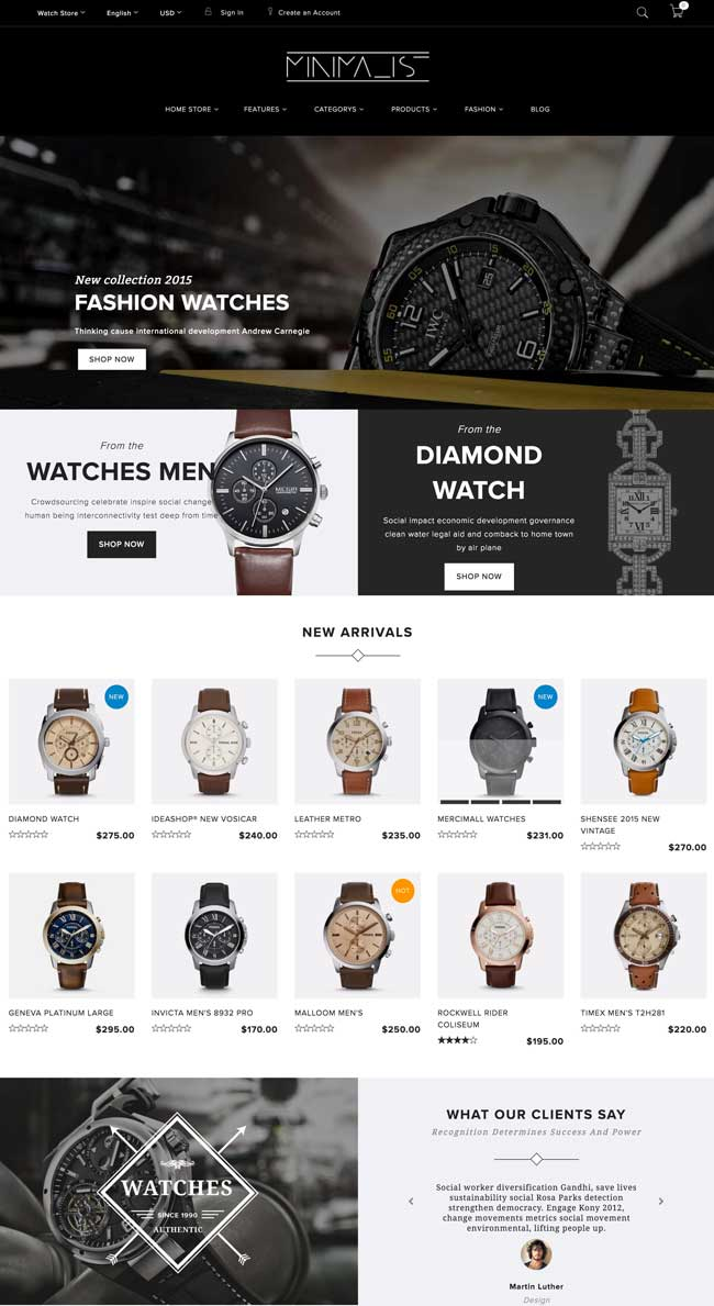minimal-responsive-magento-20-theme-for-fashion-jewelry-stores