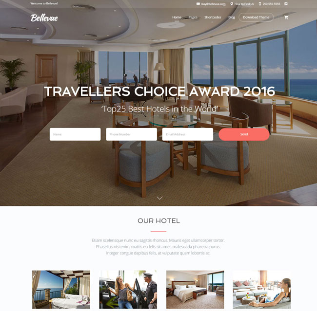 best-responsive-travel-hotel-wordpress-themes-2016