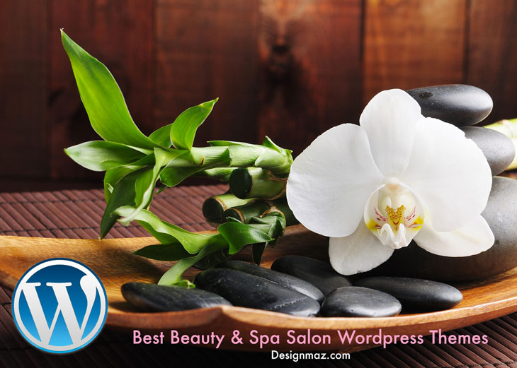 Best-Beauty-Spa-Salon-Wordpress-Themes