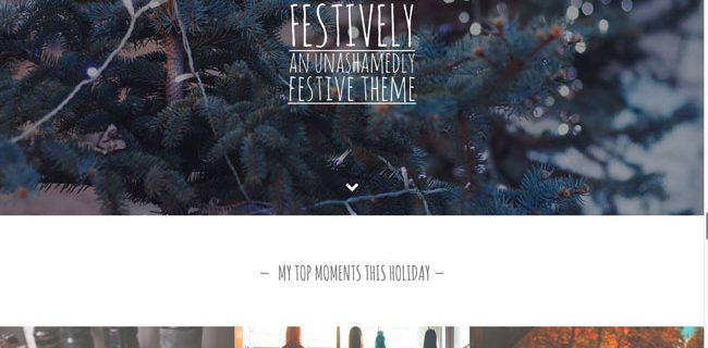 best-wordpress-christmas-themes-2016