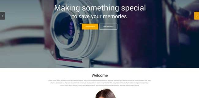 Best-WordPress-Themes-for-Photography-and-Digital-Design-Agency