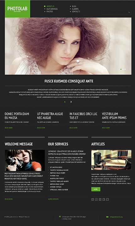 Photolab-Responsive-WordPress-Theme