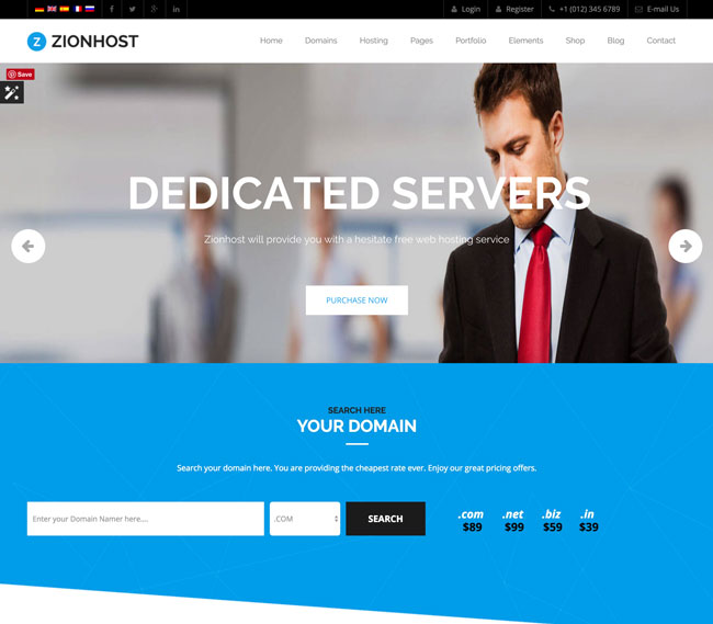 zionhost-web-hosting-whmcs-and-corporate-business-wordpress-theme