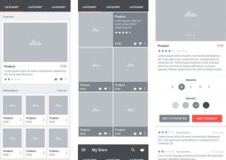 carbon-material-design-ecommerce-app-ui-kit-thumb